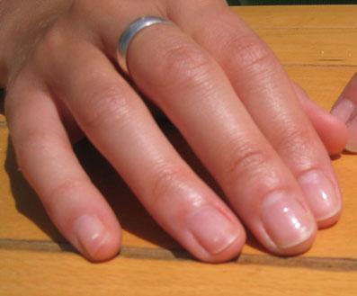 071024_finger_roll-798191