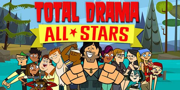 Total-Drama-All-Stars-total