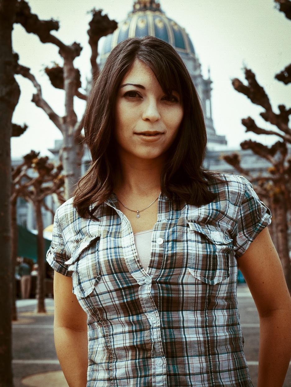 Shannon Morse Sexy