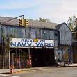 brooklyn_navy_yard