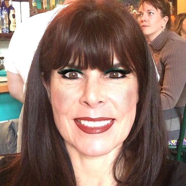 lisa-makeup