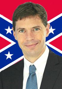 Jeff John Roberts