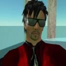 lkalif's avatar