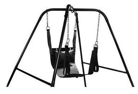 Make A Sex Swing 78