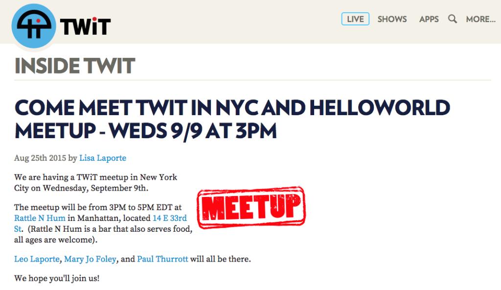 twit-meet-up-big