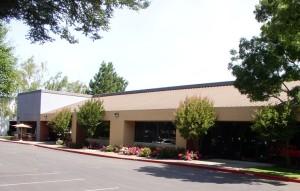 1370 Redwood Way, Petaluma, CA