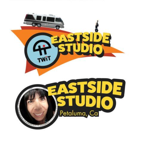 drama6108's TWiT Eastside Logo Submission