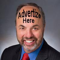 NiemanLab Writer Ken Doctor